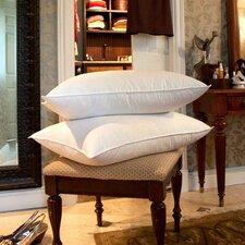 10/90 Goose Blend Pillow (Set of 2)