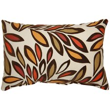 Galleria Lumbar Pillow