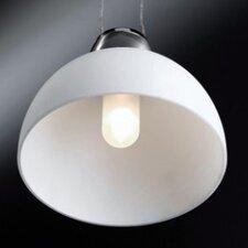 14 cm Lampenschirm Tiro aus Glas