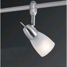 Lampenschirm Orin aus Glas