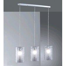 Lampenschirm Imara aus Glas