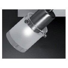Lampenschirm Vina aus Glas
