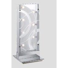 Lampenschirm Livinia aus Glas