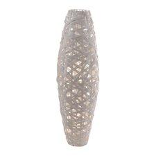 110 cm Design-Stehlampe Kaki