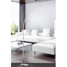 180 cm Bogenlampe Katara