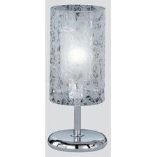 12 cm Lampenschirm Imara aus Glas