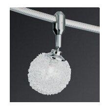 11 cm Lampenschirm Florea aus Metall