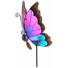 Leuchte Butterfly