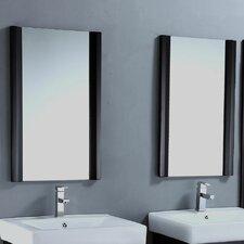 Vanity Mirror Pair (Set of 2)