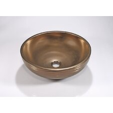 Porcelain Sink Bowl