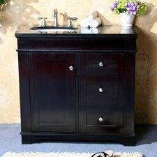 """36"""" Single Sink Vanity Base"""