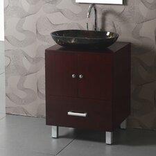 """22"""" Single Bathroom Vanity Set"""