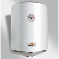 Boiler Cointra TNC 30