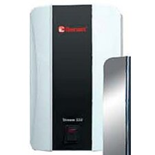 Thermex Stream 5 Liters Tankless Water Heater