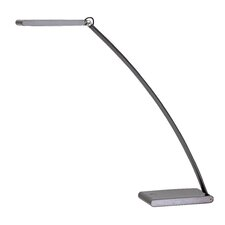"LED Touch 21"" Table Lamp"