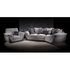 Anya Sofa Set
