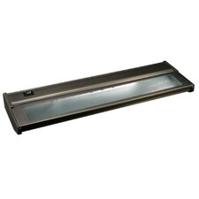 "16"" Xenon Under Cabinet Bar Light (Set of 2)"
