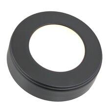 Omni LED Under Cabinet Puck Light