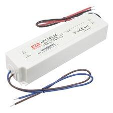 24 DC Hardwire Power Supply