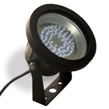 Carbonled 50 Light Flood Light