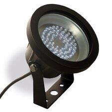 Carbonled 50 Light Flood Light