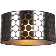 50 cm Lampenschirm Lounge