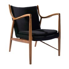 Syracuse Arm Chair