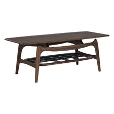 Michelle Coffee Table