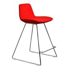 Alyssa Bar Height Chair (Set of 2)