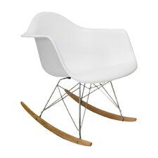Dijon Rocking Chair