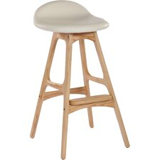"Torbin 25.5"" Bar Stool"