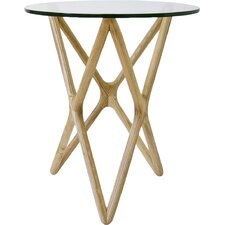 Starlight End Table