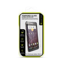 Samsung Galaxy Note 3 Tempered Glass Screen Protection
