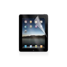 iPad 2 Screen Protector (Set of 2)