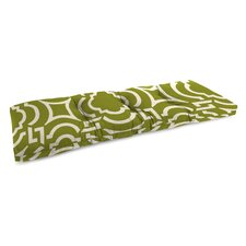 Universal Outdoor Bench Cushion