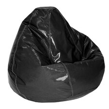 Adult Wetlook Bean Bag Chair