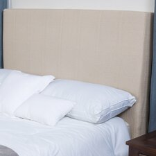 Olivia Upholstered Headboard