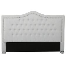 Michelle Upholstered Headboard