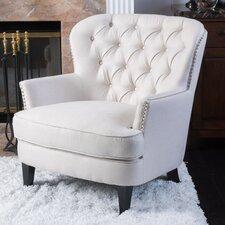 Maidenstone Club Chair