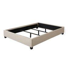 Prima Bed Frame