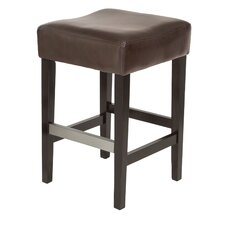 """Exclusives 30.71"""" Bar Stool (Set of 2)"""