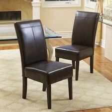 Jameson Side Chair (Set of 4)