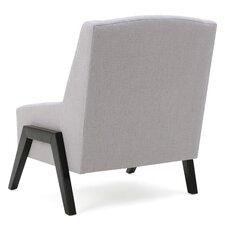 Cerrone Fabric Chair