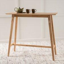 Nami Wood Bar Table