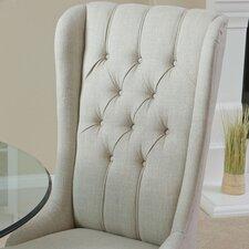 De Santa Tufted Chair