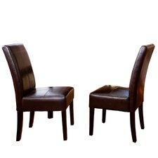 Jameson Side Chair (Set of 6)