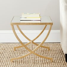 Samantha Accent Table