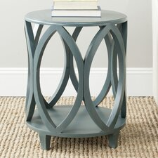Emma Side Table