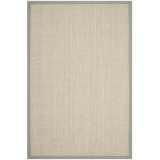 Laguna Cream Area Rug