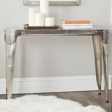 Cralcum Console Table